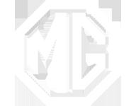 MGB-logo